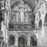009-varhany-star-pred-rokem-1928
