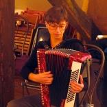 brno-improvising-unit-mistogalerie-2014-03-016