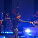 elling-dyk-mahenovo-divadlo-2013-12-004