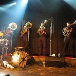 fanfare-ciocarlia-fleda-2014-02-001