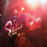 fanfare-ciocarlia-fleda-2014-02-010