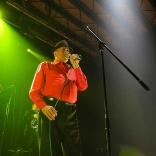 fanfare-ciocarlia-fleda-2014-02-036