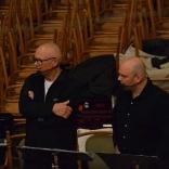 4tet-symphonic-besedni-dum-2014-02-004