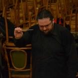 4tet-symphonic-besedni-dum-2014-02-006