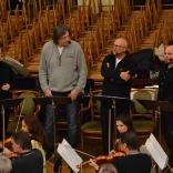 4tet-symphonic-besedni-dum-2014-02-010
