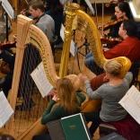 4tet-symphonic-besedni-dum-2014-02-027