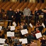 4tet-symphonic-besedni-dum-2014-02-029