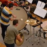 4tet-symphonic-besedni-dum-2014-02-031