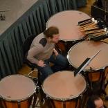 4tet-symphonic-besedni-dum-2014-02-035