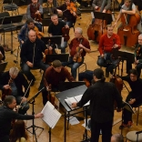 4tet-symphonic-besedni-dum-2014-02-044