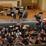 4tet-symphonic-besedni-dum-2014-02-047