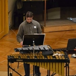 4tet-symphonic-besedni-dum-2014-02-052