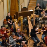 4tet-symphonic-besedni-dum-2014-02-065