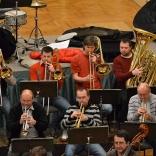 4tet-symphonic-besedni-dum-2014-02-068