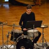 4tet-symphonic-besedni-dum-2014-02-075