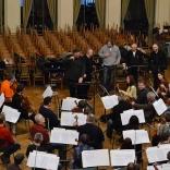 4tet-symphonic-besedni-dum-2014-02-094