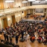4tet-symphonic-besedni-dum-2014-02-110