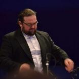 4tet-symphonic-zlin-2014-02-129