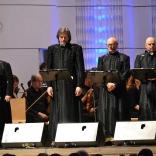 4tet-symphonic-zlin-2014-02-144