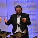4tet-symphonic-zlin-2014-02-161