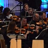 4tet-symphonic-zlin-2014-02-204