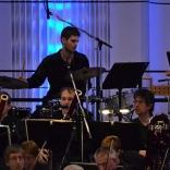 4tet-symphonic-zlin-2014-02-211