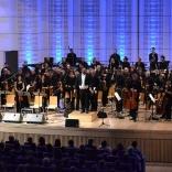4tet-symphonic-zlin-2014-02-220