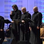 4tet-symphonic-zlin-2014-02-251
