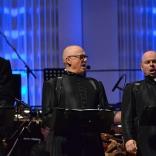 4tet-symphonic-zlin-2014-02-254