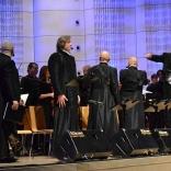 4tet-symphonic-zlin-2014-02-263