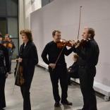 plastic-people-filharmonie-brno-2014-03-029