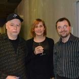 plastic-people-filharmonie-brno-2014-03-036