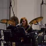 plastic-people-filharmonie-brno-2014-03-098