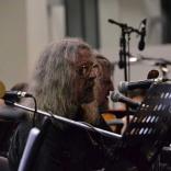 plastic-people-filharmonie-brno-2014-03-127
