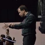 plastic-people-filharmonie-brno-2014-03-130
