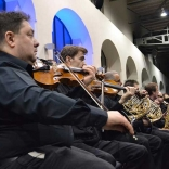 plastic-people-filharmonie-brno-2014-03-169