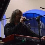 plastic-people-filharmonie-brno-2014-03-177