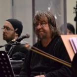 plastic-people-filharmonie-brno-2014-03-222