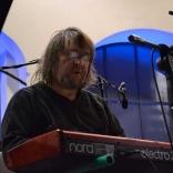 plastic-people-filharmonie-brno-2014-03-334