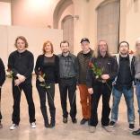 plastic-people-filharmonie-brno-2014-03-347
