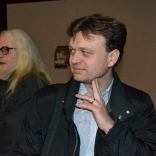 plastic-people-filharmonie-brno-2014-03-373