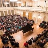 say-fazil-filharmonie-2014-03-004