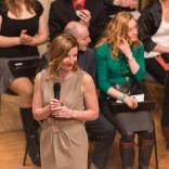 say-fazil-filharmonie-2014-03-006