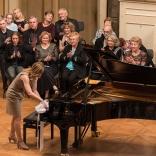 say-fazil-filharmonie-2014-03-008