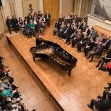 say-fazil-filharmonie-2014-03-014