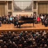 say-fazil-filharmonie-2014-03-028