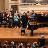 say-fazil-filharmonie-2014-03-030