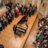 say-fazil-filharmonie-2014-03-034