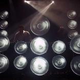 hidden-orchestra-fleda-2014-04-021