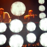 hidden-orchestra-fleda-2014-04-049
